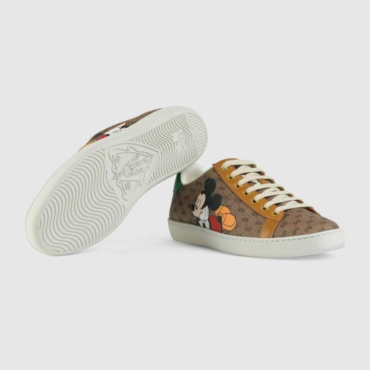 604049_HZE10_8484_006_100_0000_Light-Womens-GG-Disney-x-Gucci-Ace-sneaker